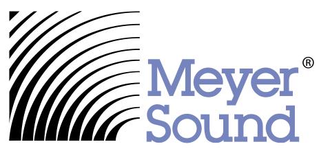 meyersound_logo