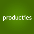 producties